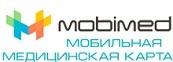 mobimed4